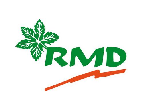 RMD_Logo