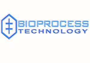 bioprocess