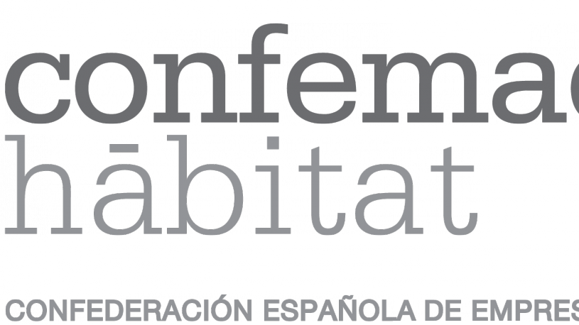 confemadera