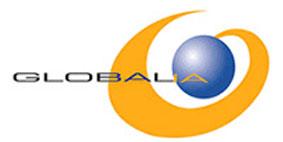 globalia1