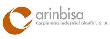 logo-carinbisa