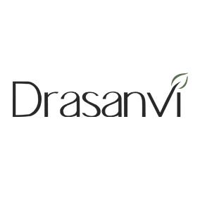 logo_dravanvi