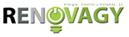 renovagy_logo