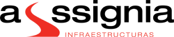 logo-assignia
