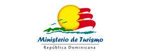 turismo-republica-dominicana