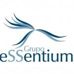 logo-grupo-essentium